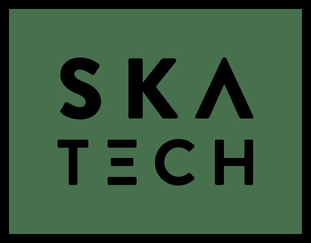 SKA Tech