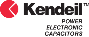 Kendeil Power Electronic Capacitors