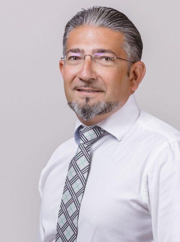 Ali Balazi, Semikron (2)