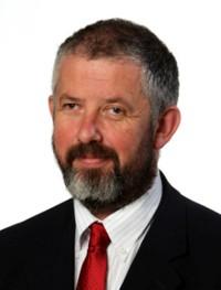 Serge Tuerlings